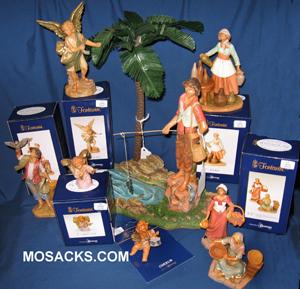 Mosacks