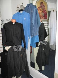 ClergyShirts_Jackets