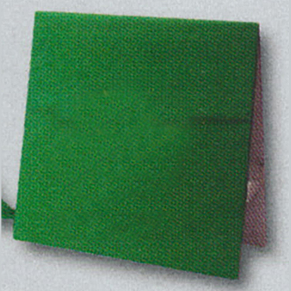 Beau Veste Burse Plain #48 available in all Liturgical Colors