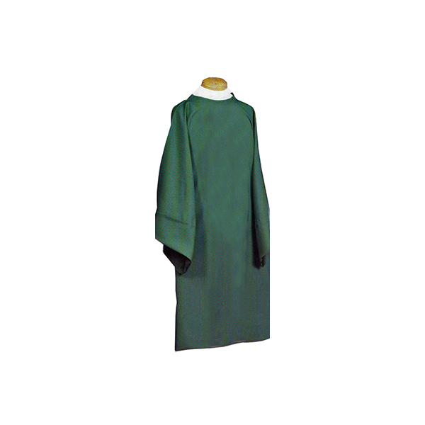 Beau Veste Deacon Dalmatic Plain D21