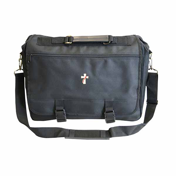 Beau Veste Deacon Briefcase-5213