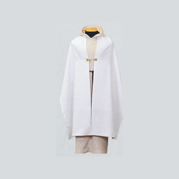 Beau Veste Vimpona Humeral for Servers to hold Mitre and Crozer 10-VIMPONA