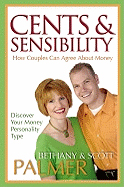 Cents & Sensibility by Bethany & Scott Palmer