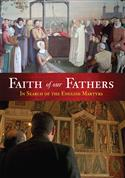 DVD-Faith of Our Fathers FOOF-M