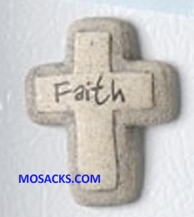 FaithStones Magnet Faith-47264