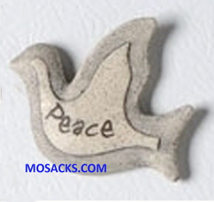 FaithStones Magnet Peace-47264