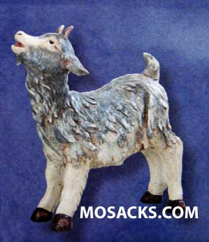 "Fontanini 50"" Masterpiece Collection Little Goat #52312"