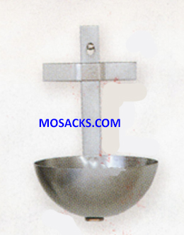 K Brand Holy Water Font 14-K14