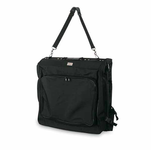 Slabbinck Clergy Travel bag -3450