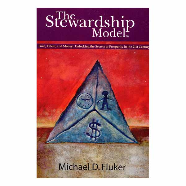Stewardship Books