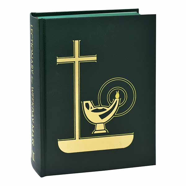 Liturgical Books