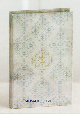Willow Tree Antique Novella ArtBook 27428