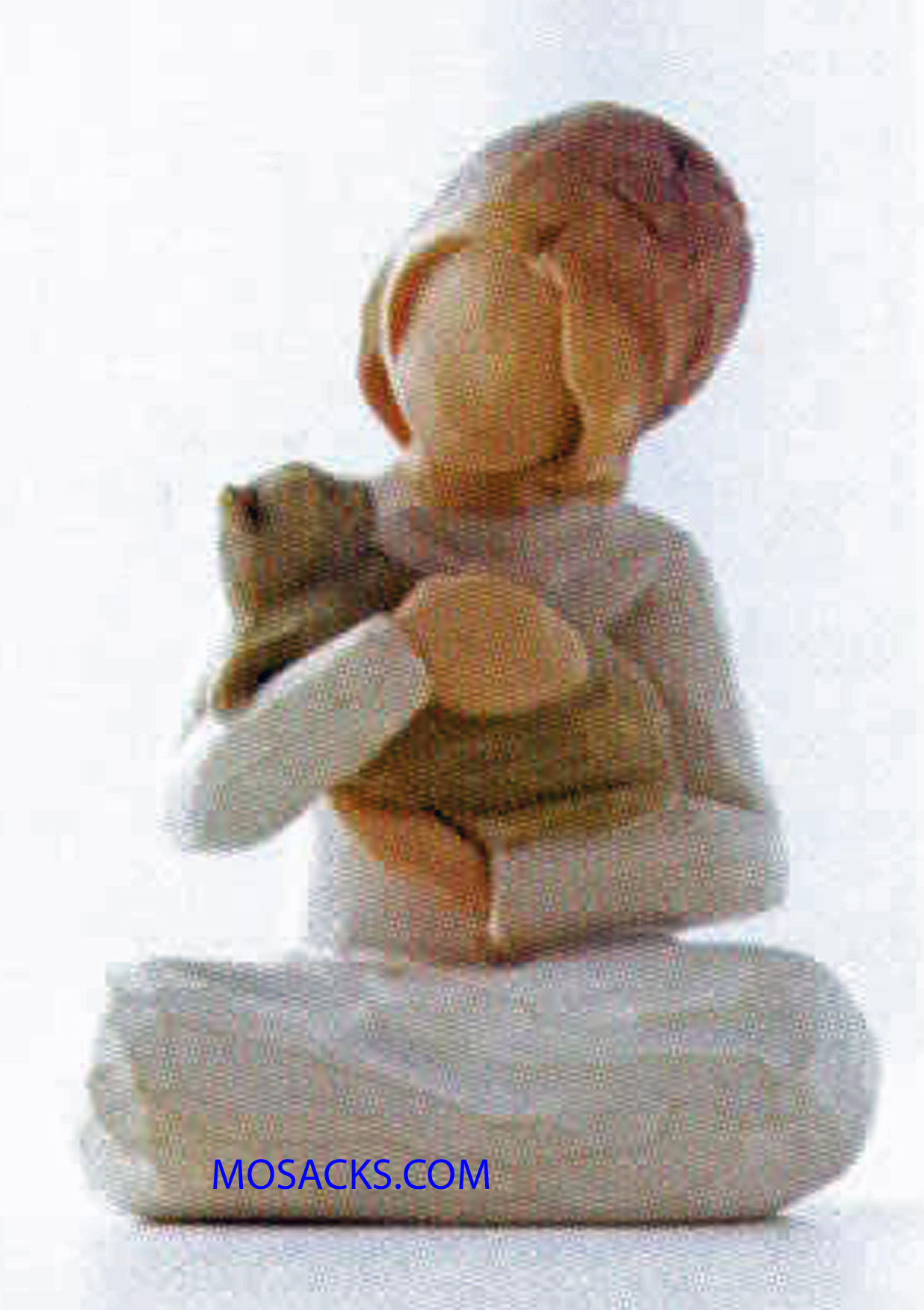 "Willow Tree Figurine Kindness Girl Above all kindness 3"" H 26218"